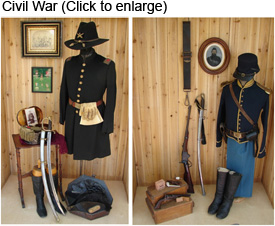 civil_war_sm