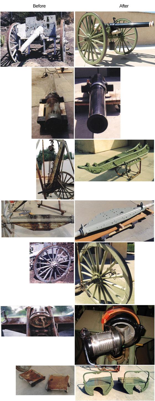 restoration_artillery-1