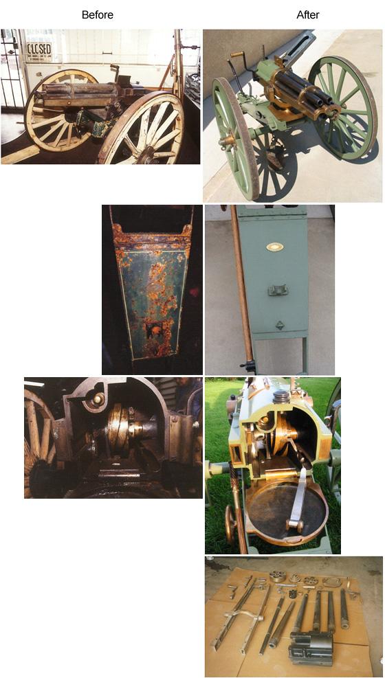 restoration_artillery-2