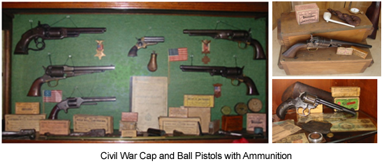 small_arms-3