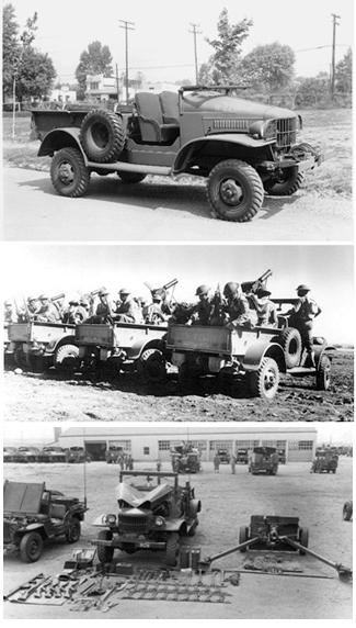 vehicles_1b